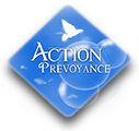 action-prevoyance.png
