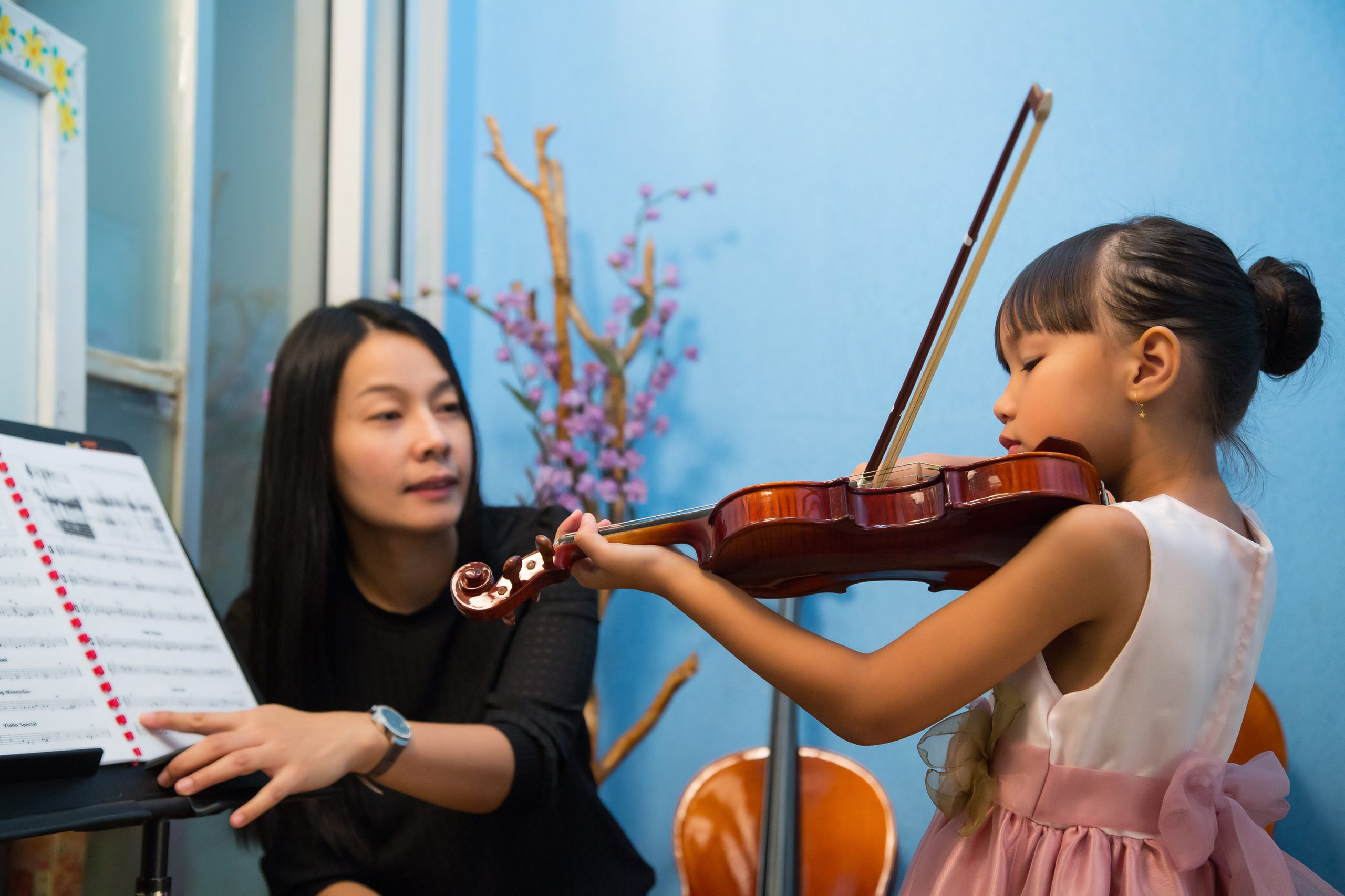 cours de violon.jpg