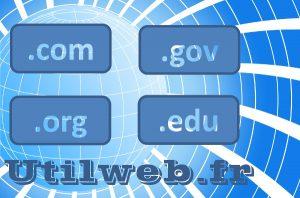 domain.jpg