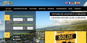 site-internet-location-voiture-reunion-itc.jpg