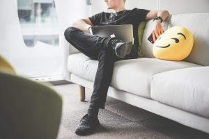young-man-thinking-and-working-with-laptop-in-office-space_free_stock_photos_picjumbo_DSC03762-2210x1474.jpg